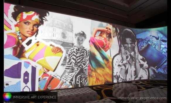immersive-art-experience_000272