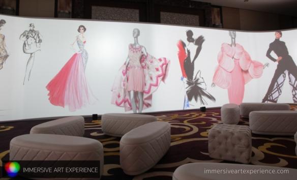 immersive-art-experience_000332