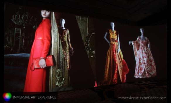 immersive-art-experience_000362