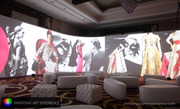 immersive-art-experience_000372