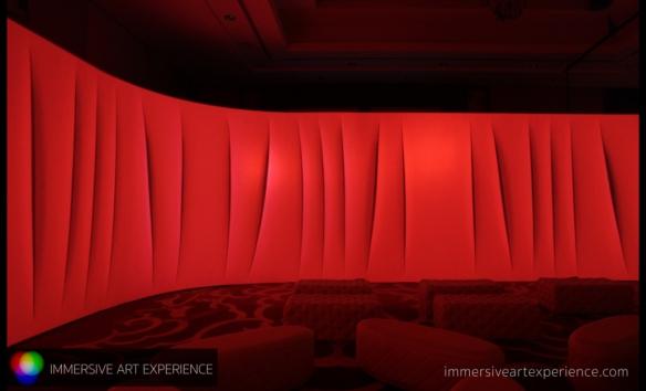 immersive-art-experience_000402