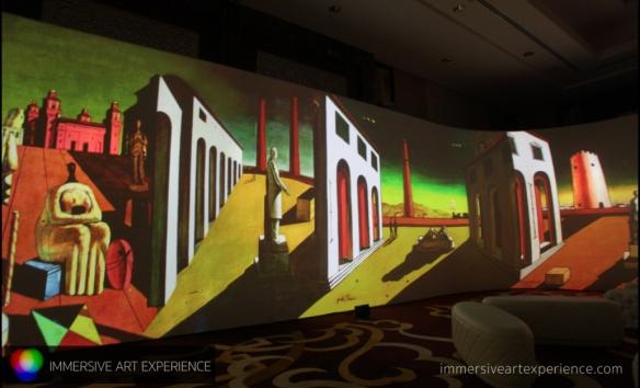 immersive-art-experience_000492