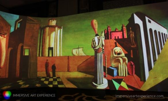 immersive-art-experience_000502
