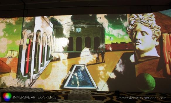 immersive-art-experience_000521