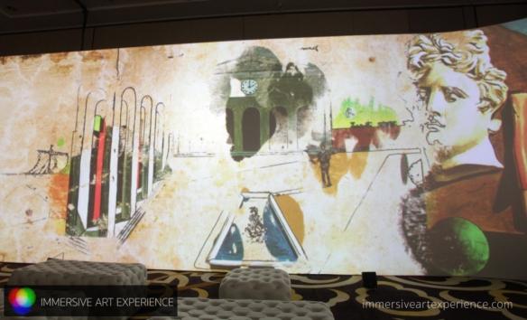 immersive-art-experience_000532