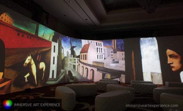 immersive-art-experience_000582