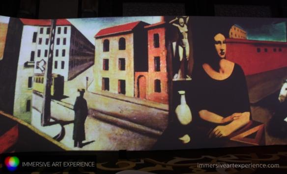 immersive-art-experience_000602