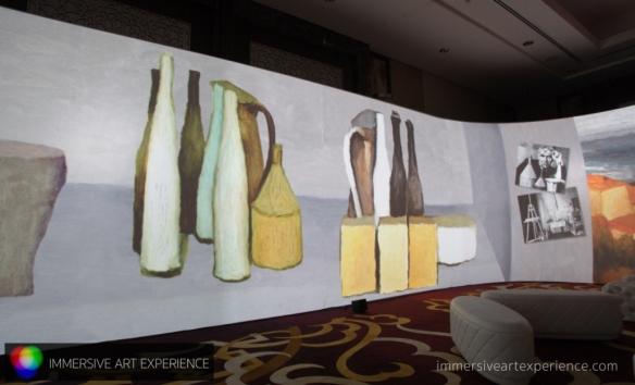 immersive-art-experience_000632