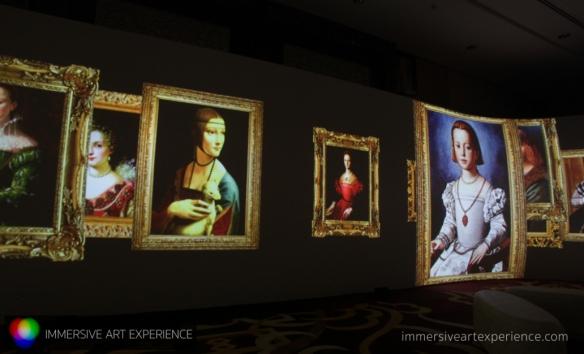 immersive-art-experience_000692