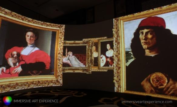 immersive-art-experience_000712