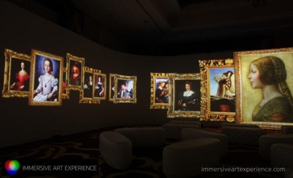 immersive-art-experience_000722