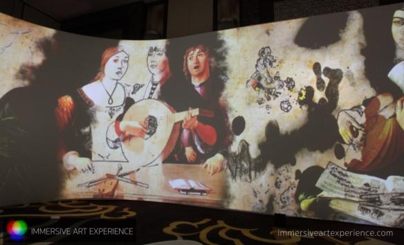 immersive-art-experience_000812