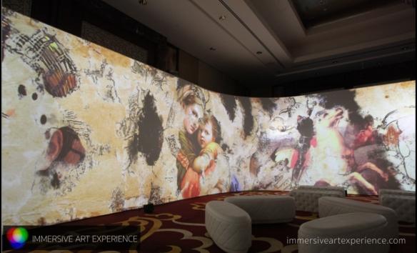 immersive-art-experience_000862