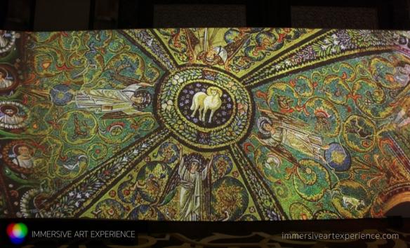 immersive-art-experience_000901