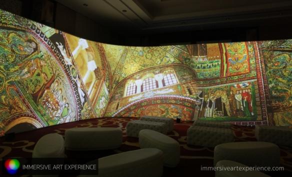 immersive-art-experience_000911