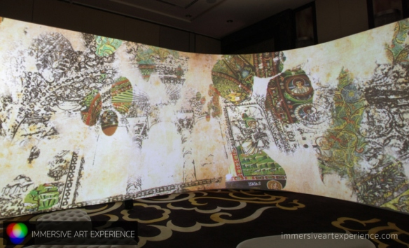 immersive-art-experience_000921