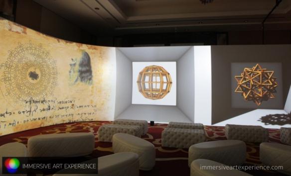immersive-art-experience_000931