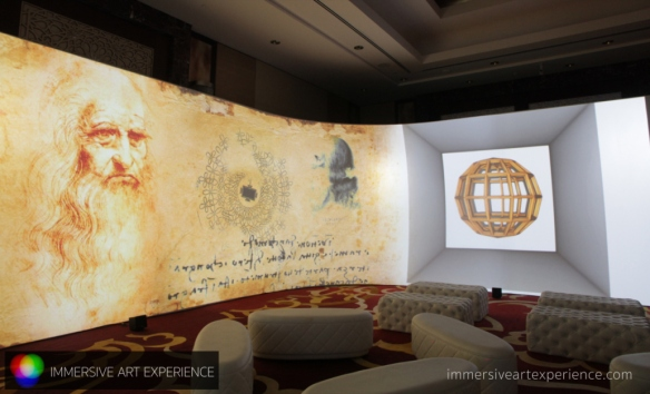 immersive-art-experience_000941