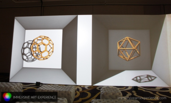 immersive-art-experience_000961