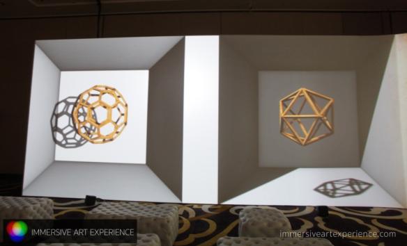 immersive-art-experience_000961