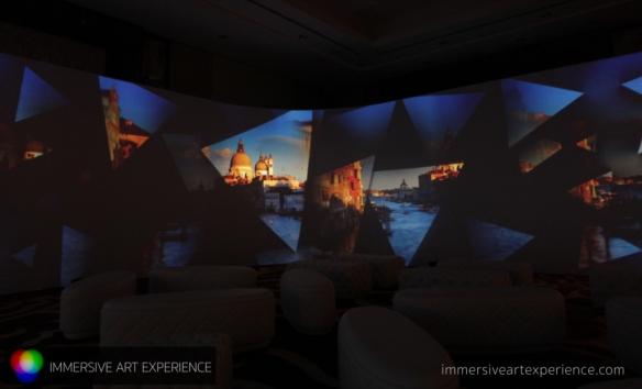 immersive-art-experience_001011