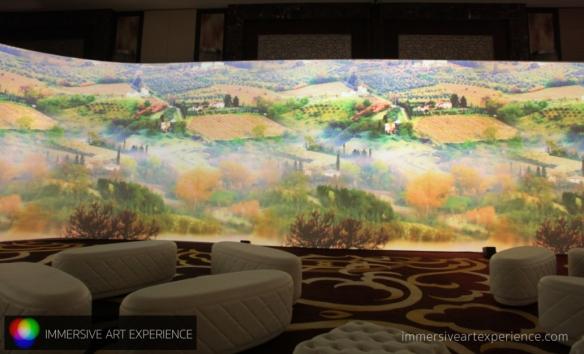 immersive-art-experience_001041