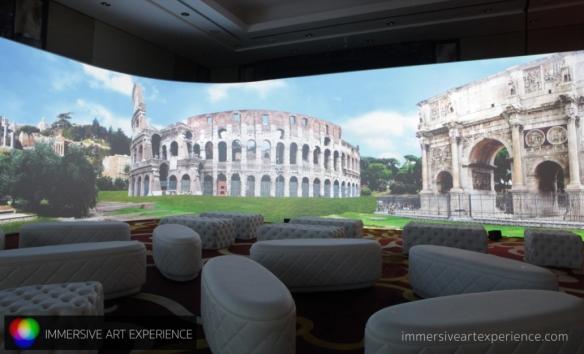 immersive-art-experience_001081