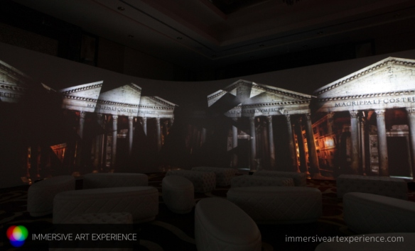 immersive-art-experience_001091