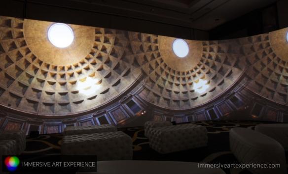 immersive-art-experience_001101