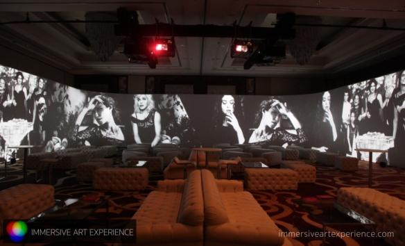 immersive-art-experience_001131