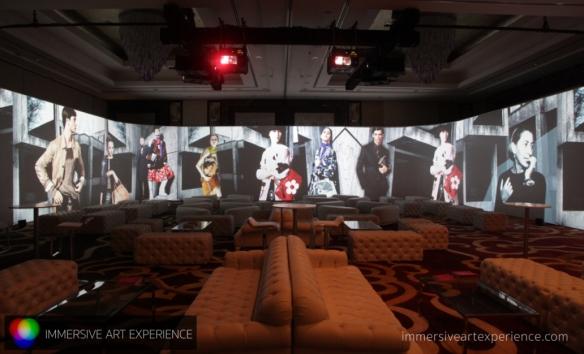 immersive-art-experience_001151