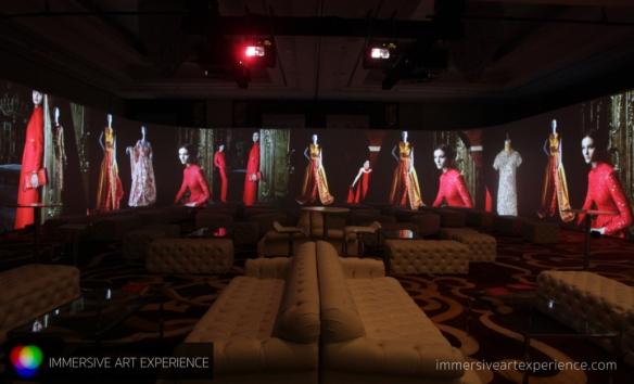 immersive-art-experience_001161