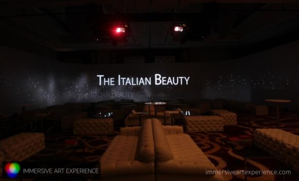 immersive-art-experience_001171