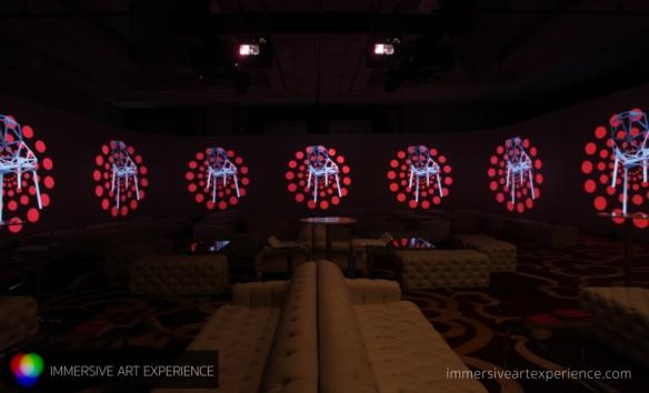 immersive-art-experience_001191