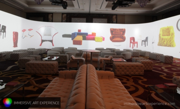 immersive-art-experience_001201