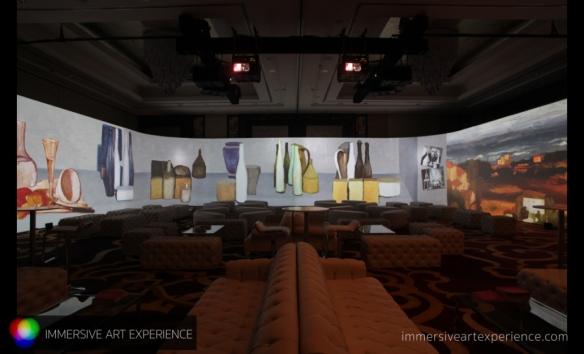 immersive-art-experience_001231