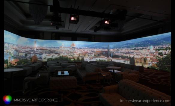 immersive-art-experience_001301