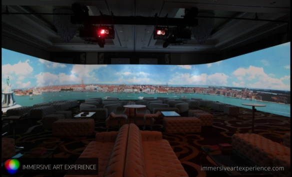 immersive-art-experience_001321