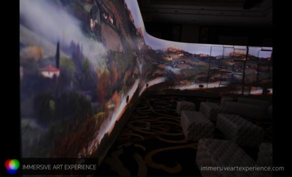immersive-art-experience_001381