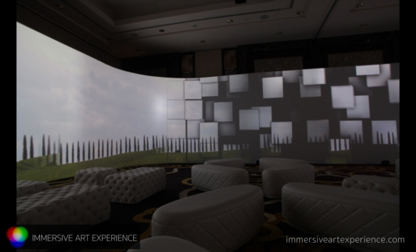 immersive-art-experience_001391