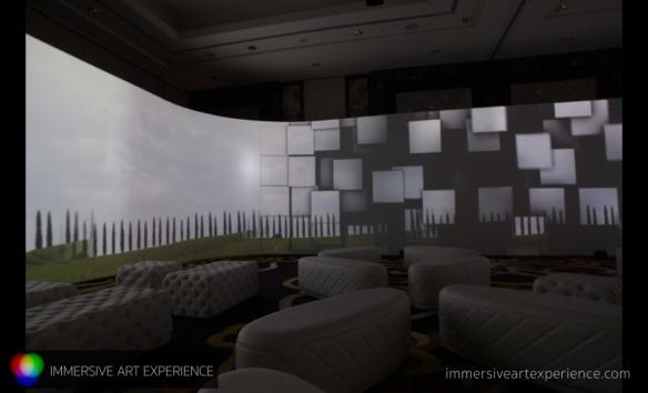 immersive-art-experience_001391