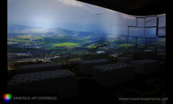 immersive-art-experience_001401