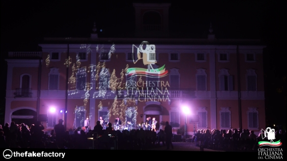 OIC MODENA BACKSTAGE VIDEO 03_503789
