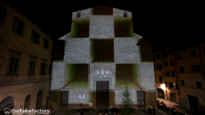 FLIGHT FIRENZE VIDEOMAPPING FAKE FACTORY_03159