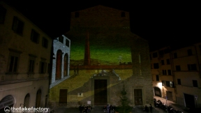 FLIGHT FIRENZE VIDEOMAPPING FAKE FACTORY_06633