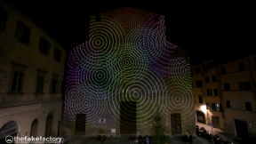 FLIGHT FIRENZE VIDEOMAPPING FAKE FACTORY_12387