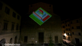 FLIGHT FIRENZE VIDEOMAPPING FAKE FACTORY_12765