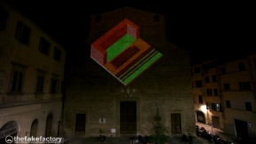 FLIGHT FIRENZE VIDEOMAPPING FAKE FACTORY_12954