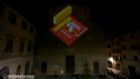 FLIGHT FIRENZE VIDEOMAPPING FAKE FACTORY_15096