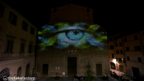 FLIGHT FIRENZE VIDEOMAPPING FAKE FACTORY_15845